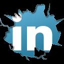 1433178411_icontexto-inside-linkedin