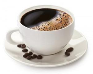 coffee_XS