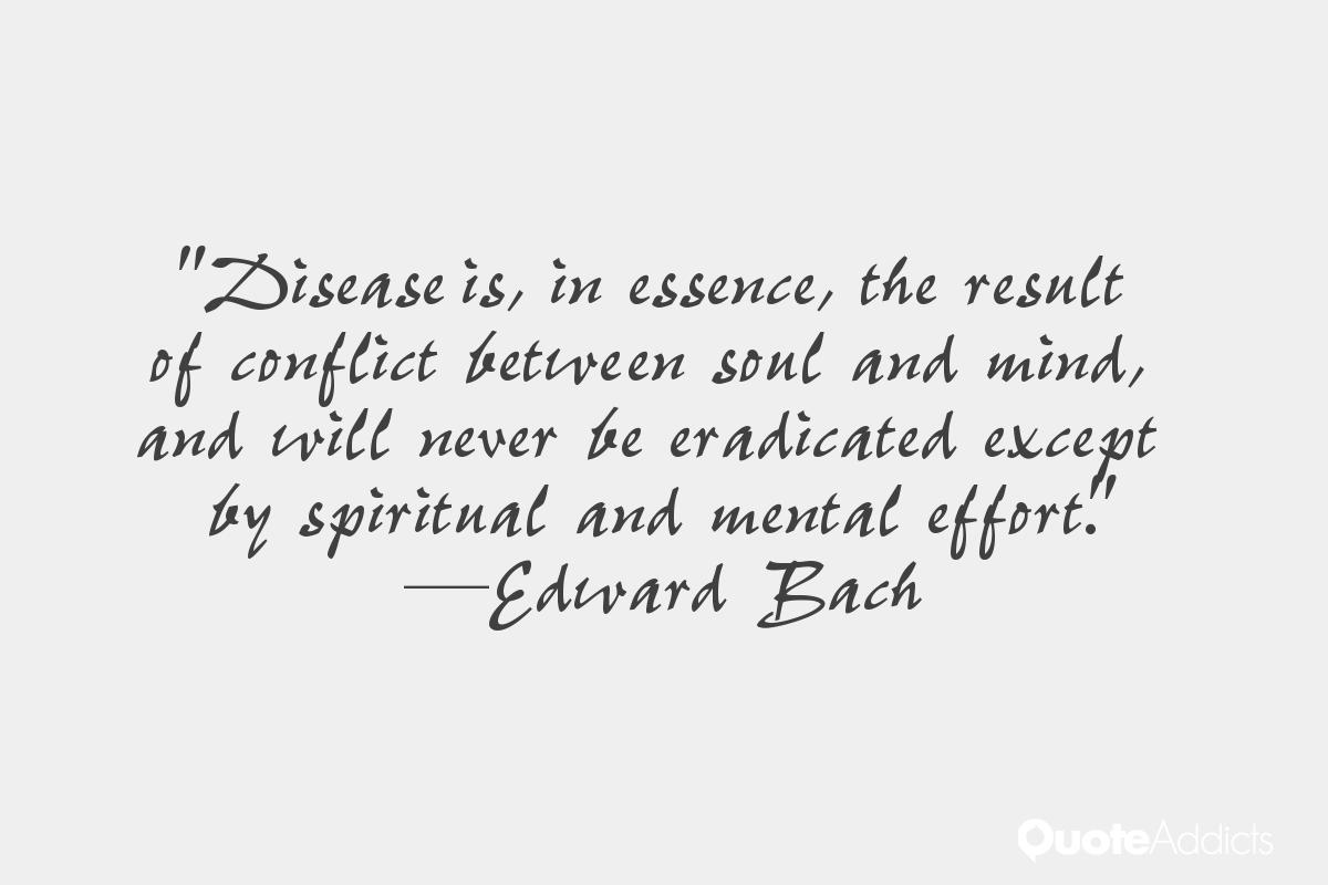 disease-quote