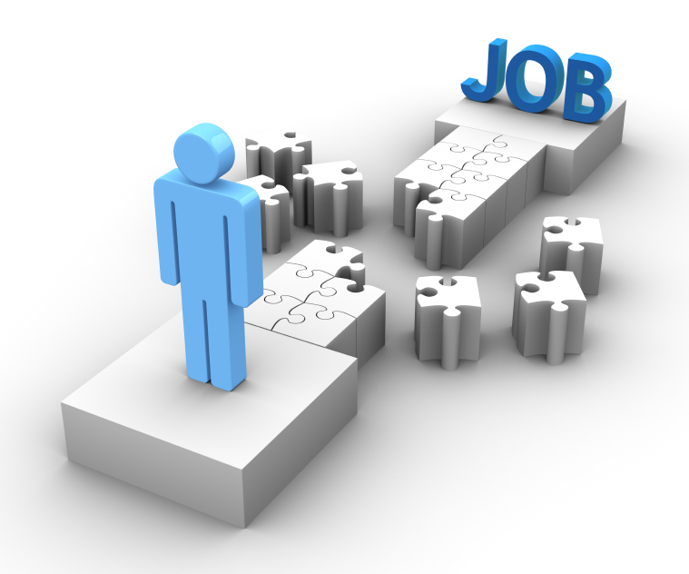 job-puzzle