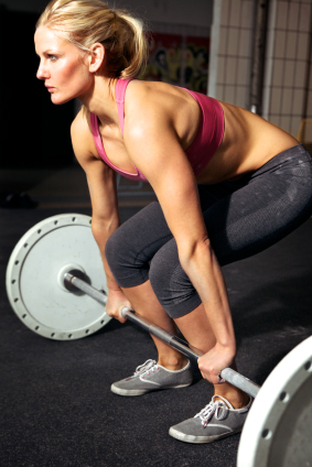 Benefits-of-Strength-Training-Exercises-For-Women