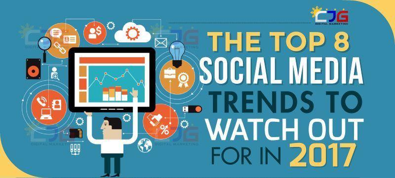 Social_Media_2017_Trends